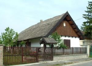 Győrújfalu